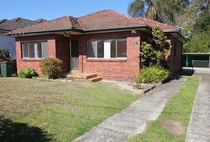 76 Wattle Avenue, Carramar, NSW 2163