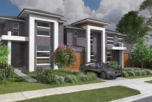 Lot 3/169 Polding Street, Fairfield Heights, NSW 2165