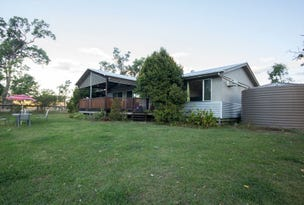 1 Rholmanns Road, Linville, Qld 4314