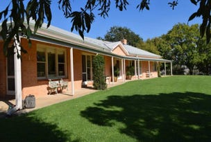 Trappers Hill, Cootamundra, NSW 2590
