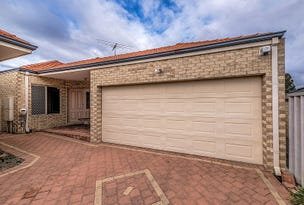 2C Chipala Road, Westminster, WA 6061