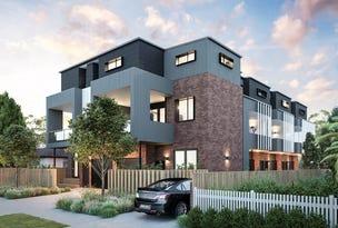 4 Prince Street, Waratah, NSW 2298