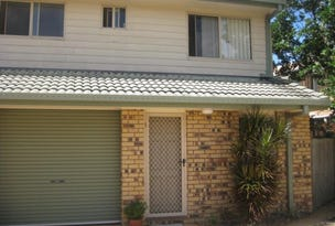 3/11 Hampton Court, Pottsville, NSW 2489