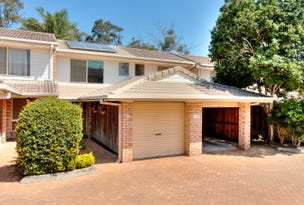 27/709 Kingston Road, Waterford West, Qld 4133