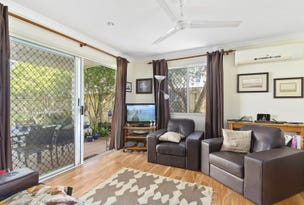 Unit 34, 9 Amazons Place, Sinnamon Park, Qld 4073