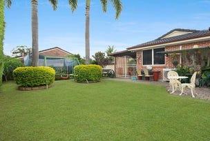 6 Sunrise Place, Casino, NSW 2470