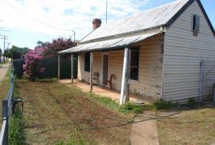 99 Maxwell Street, Wellington, NSW 2820