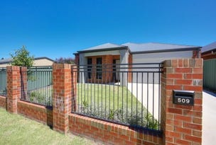 509 Hovell Street, South Albury, NSW 2640