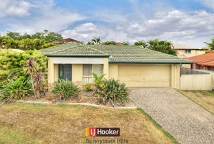 53 Samba Place, Underwood, Qld 4119