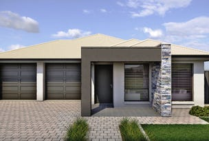 Lot 1, 11 Raymond Avenue, North Plympton, SA 5037