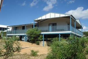 82 Peppermint Grove Terrace, Peppermint Grove Beach, WA 6271