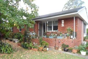 2 Quibron Street, Nowra, NSW 2541
