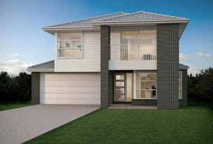 5113 New Road (Springfield Rise), Spring Mountain, Qld 4124