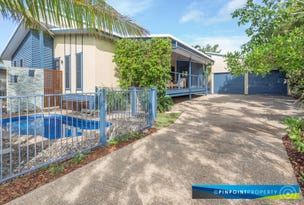 6 Starboard Circuit, Shoal Point, Qld 4750