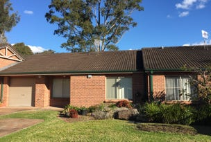4/60 Brinawarr Street, Bomaderry, NSW 2541