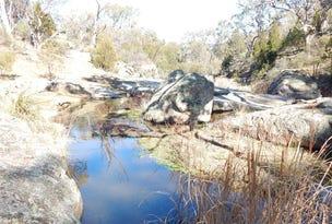 Lot 6 Brassey Creek Fire Trail, Bungarby, NSW 2630