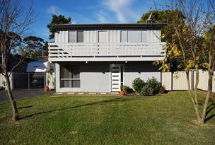 40 Golden Hill Avenue, Shoalhaven Heads, NSW 2535