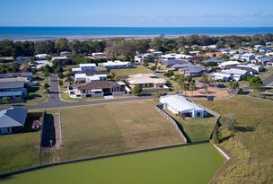 49 Northshore Ave, Toogoom, Qld 4655