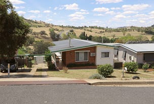 19 Francis Avenue, Gundagai, NSW 2722