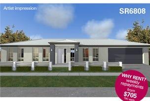 61 Sullivans Road, Yamba, NSW 2464