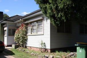 95 ROBERTSON ROAD, Bass Hill, NSW 2197