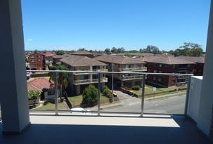 7/66 Nelson Street, Fairfield, NSW 2165