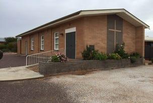 14 - 16 Whyte Ave, Kimba, SA 5641