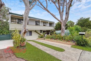 Hornsby Heights, address available on request