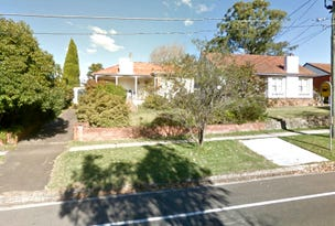 123 Ray Road, Epping, NSW 2121