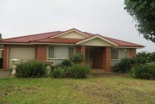 107 Yentoo Drive, Wagga Wagga, NSW 2650