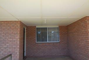 4/21 Goobang Street, Parkes, NSW 2870