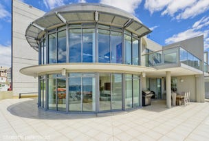 9/81 Macquarie Street, Hobart, Tas 7000