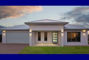 Lot 13 Shelby Street 'Glenview Estate', Glenvale, Qld 4350