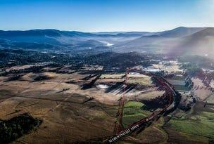 11 Maroondah Highway, Healesville, Vic 3777