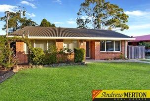 118 Crudge Rd, Marayong, NSW 2148