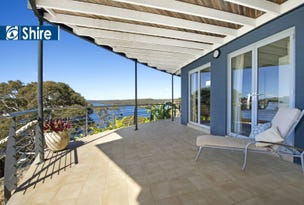 131 Bunarba Road, Gymea Bay, NSW 2227