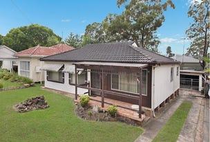 194 Railway  Street, Woy Woy, NSW 2256