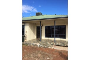 79 Creedon St, Broken Hill, NSW 2880