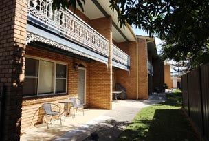 8/10 Wharf Street, Tuncurry, NSW 2428