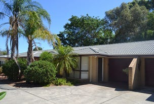 7/136 Mangles Street, South Bunbury, WA 6230