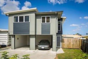 87a Moreton  Terrace, Beachmere, Qld 4510