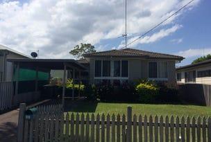 59 Dorrington Road, Rathmines, NSW 2283
