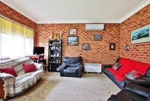 1/125 Wallace Street, Nowra, NSW 2541