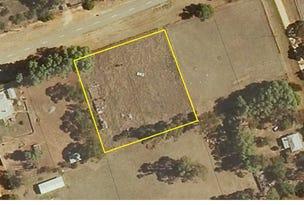 Lot 10 Broughton Road, Yacka, SA 5470