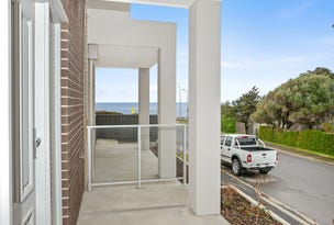 5/1 Short Street, Christies Beach, SA 5165