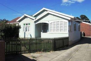4/276 Hobart Road, Kings Meadows, Tas 7249