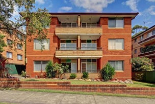 2/7 George Street, Mortdale, NSW 2223