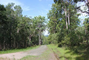 64 Hogan Road, Downsfield, Qld 4570
