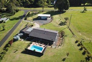 3 Poperaperan Creek Road, Karangi, NSW 2450