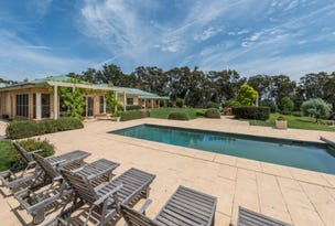 252 Inverary Road, Canyonleigh, NSW 2577